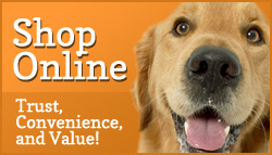 250_vetsfirstchoice_small-banner-dog